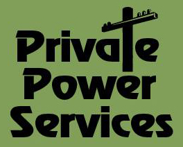Private Power Services